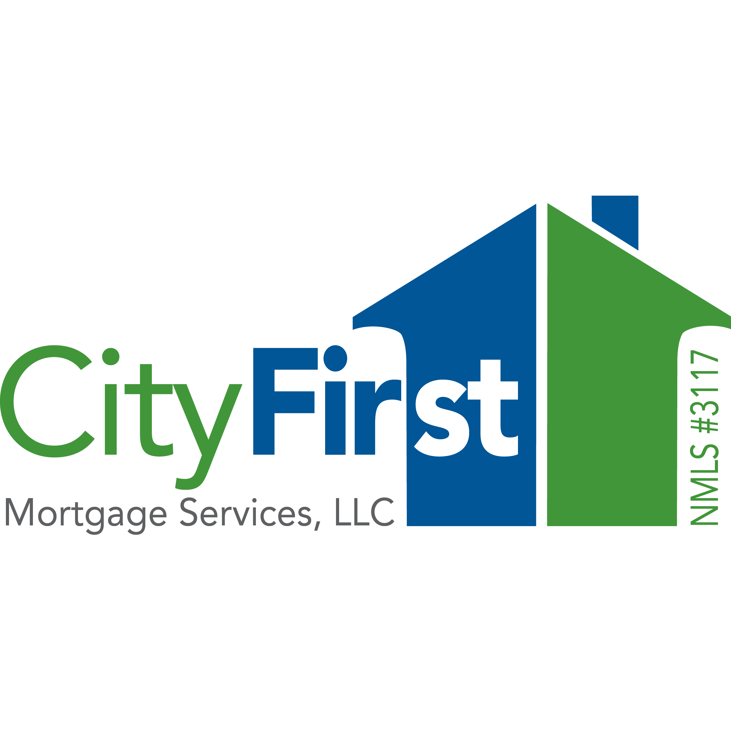 City First Mortgage Services, LLC