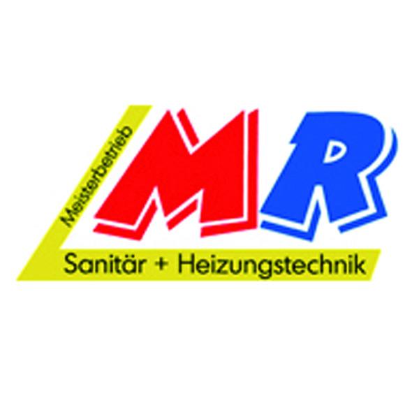 Bild zu Michael Rauer Sanitär- und Heizungstechnik in Moers