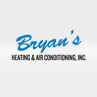 Bryan's Heating & Air Conditioning - Valley Center, KS - Heating & Air Conditioning