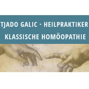 Bild zu Tjado Galic Praxis für Homöopathie in Hannover
