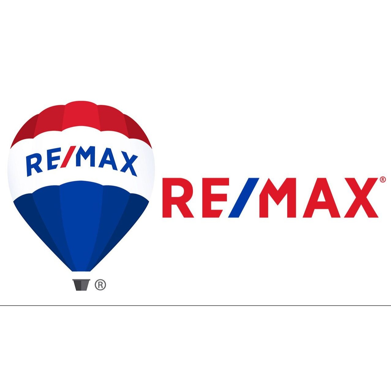 Donna K Knauer aka SMILEY - RE/MAX Alliance Realty