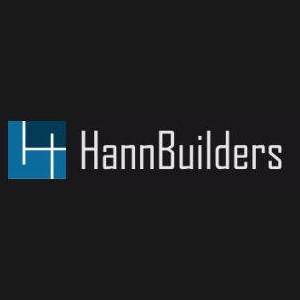 Hann Builders - Bellaire, TX - Landscape Architects & Design