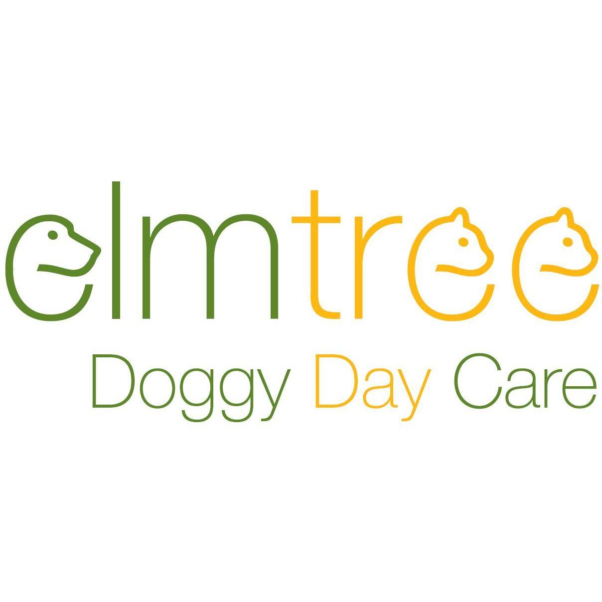 Elmtree Doggy Day Care Centre