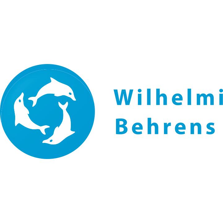 Bild zu Wilhelmi gen. Hofmann Dr. / Behrens + Kollegen in Lauf an der Pegnitz