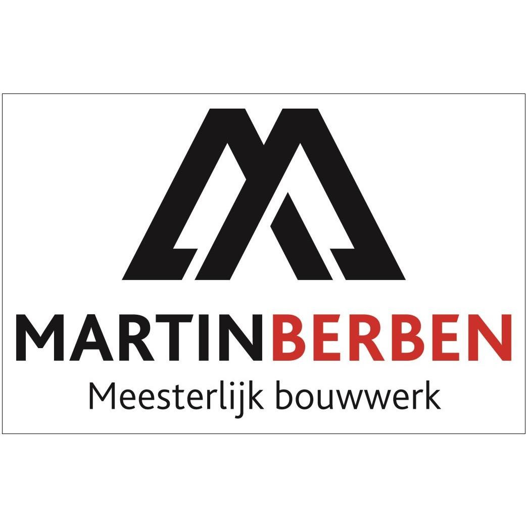 Berben Martin