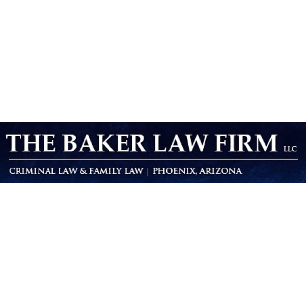 The Baker Law Firm, LLC