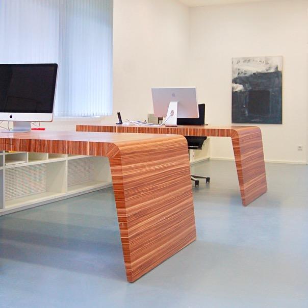 Bild zu ARCHITEKTEN mbB Vahle + Partner in Münster