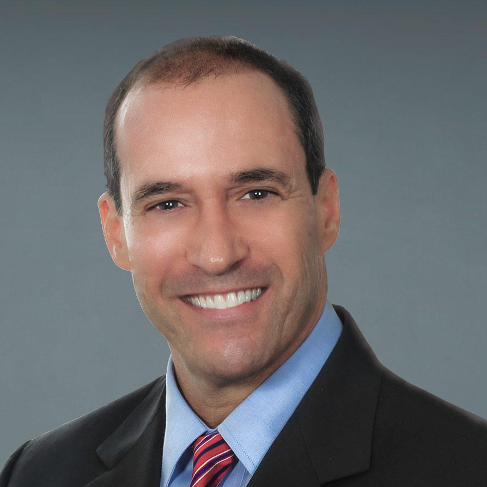 Aaron E Katz MD