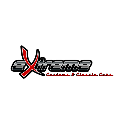 Extreme Customs & Classic Cars
