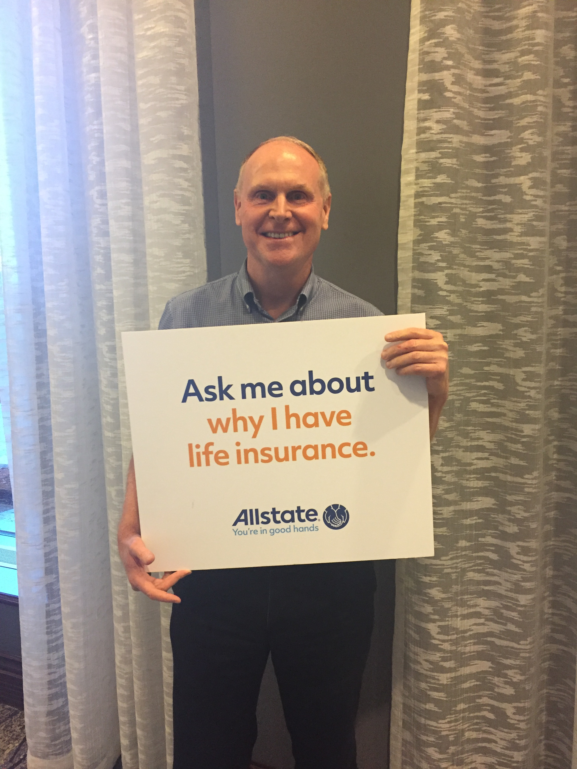 Allstate Insurance Agent: Tom Hoffman - West Milwaukee, WI 53219 - (414)384-1200 | ShowMeLocal.com