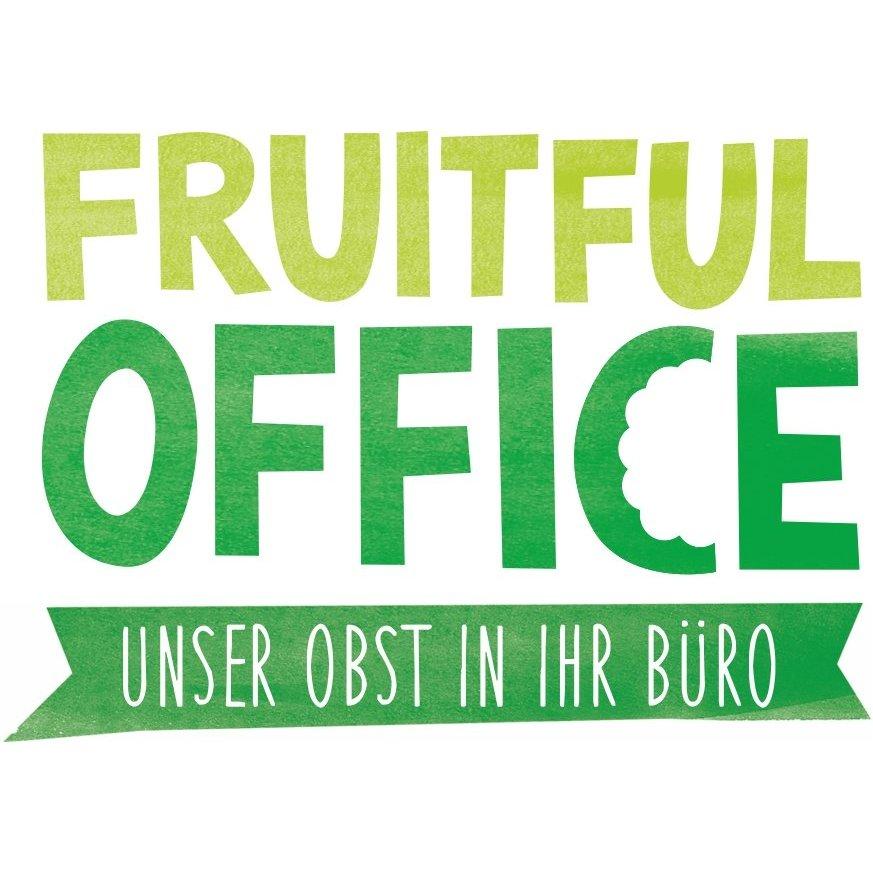 Bild zu Fruitful Office GmbH in Frankfurt am Main