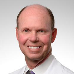 Stephen E Heim, MD