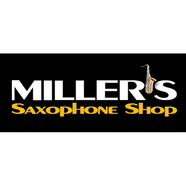 Miller's Saxophone Shop