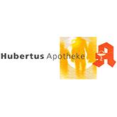 Bild zu Hubertus-Apotheke in Elsdorf im Rheinland