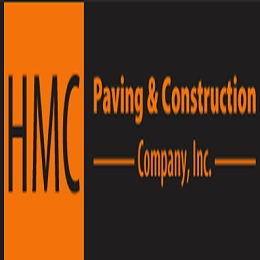Hmc Paving & Construction Co Inc