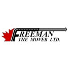 Freeman The Mover