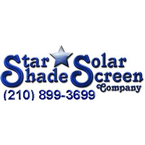 StarShade Solar Screens - SCHERTZ, TX - Windows & Door Contractors