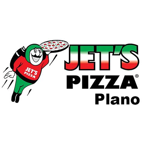 John S Cafe Plano Texas