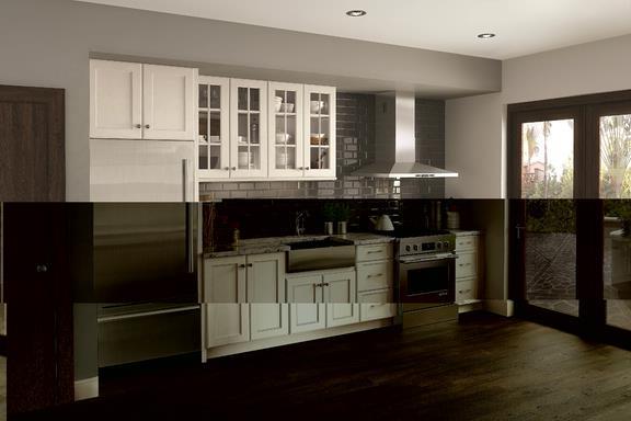 Discount cabinet sales tucson tucson arizona az for Kitchen cabinets tucson