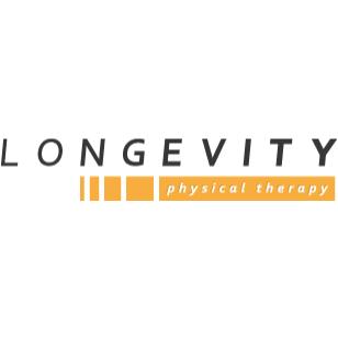Longevity Physical Therapy - La Costa - Carlsbad, CA 92009 - (760)918-9200 | ShowMeLocal.com