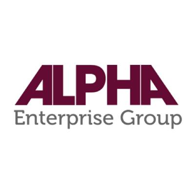 Alpha Office Supplies, inc.