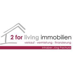 Bild zu 2 for living immobilien inh. jörg pachura in Schermbeck