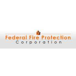 Federal Fire Protection Corporation