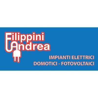 Filippini Andrea Elettricista