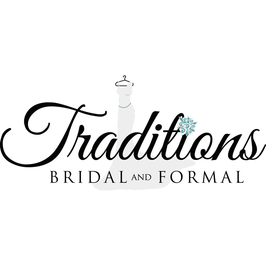 Traditions Bridal Amp Formal LLC Texarkana Texas TX