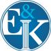Emroch & Kilduff - Tappahannock, VA 22560 - (804)445-1507   ShowMeLocal.com