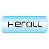Bild zu Keroll Kerger GmbH in Wuppertal