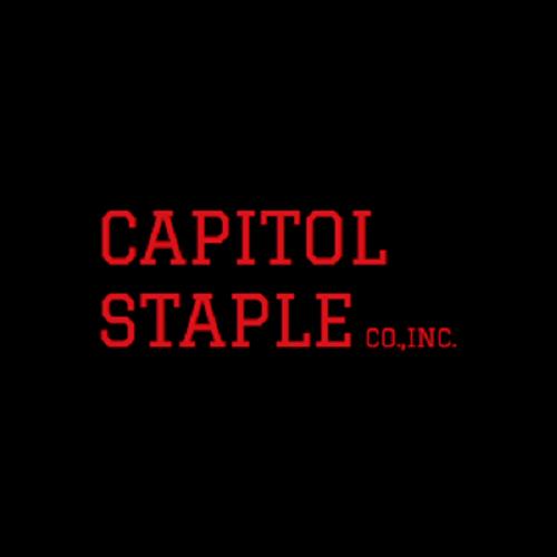Capital Staple Company Inc - Albany, NY 12205 - (518)453-5432 | ShowMeLocal.com