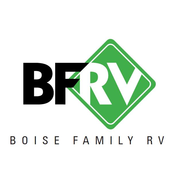 Boise Family RV, LLC - meridian, ID 83642 - (208)392-1912   ShowMeLocal.com