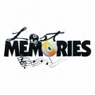 Lost Memories Bar - Spring Lake, NC 28390 - (910)779-2167   ShowMeLocal.com