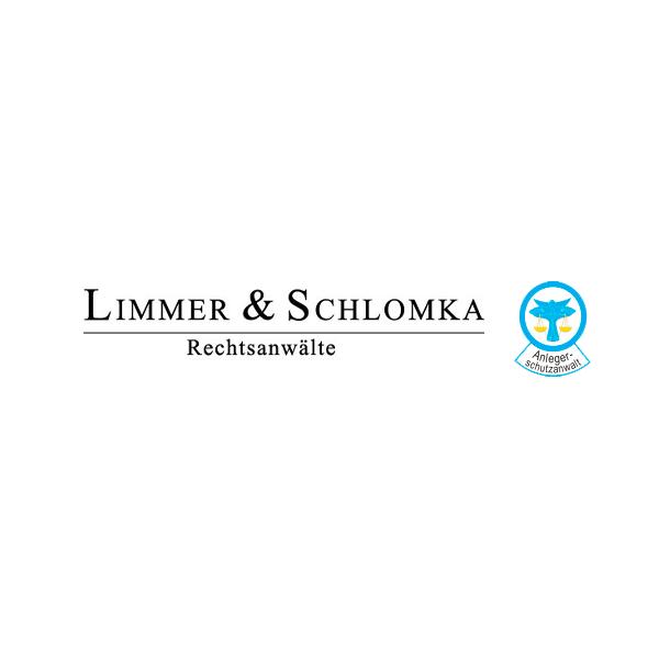 Bild zu Rechtsanwälte Limmer & Schlomka in Chemnitz