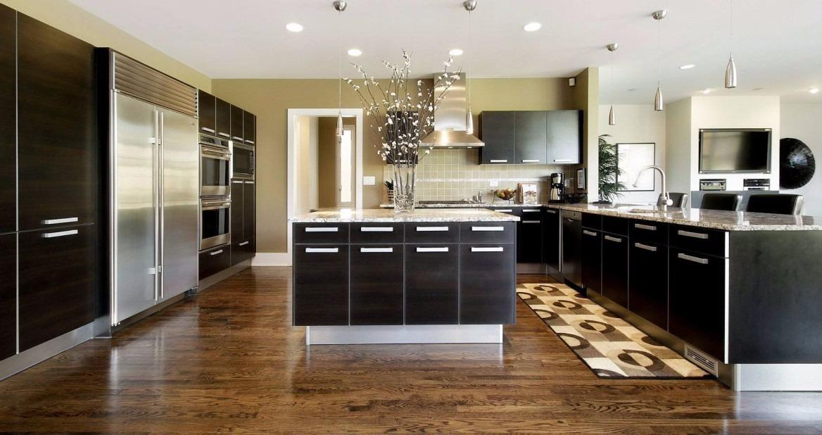 home design elements sterling virginia va
