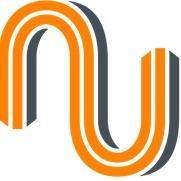 The Network Union - Norwich, Norfolk NR11 6AF - 03332 021011 | ShowMeLocal.com