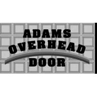 Adams Overhead Door