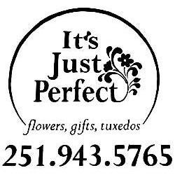 It's Just Perfect LLC