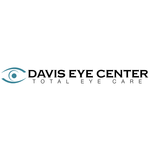 Image 1 | Davis Eye Center
