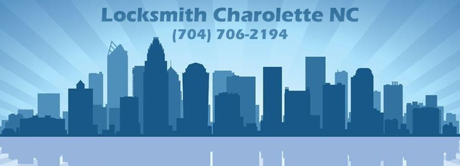 24 Hour Rapid Locksmith Charlotte Nc Business Directory