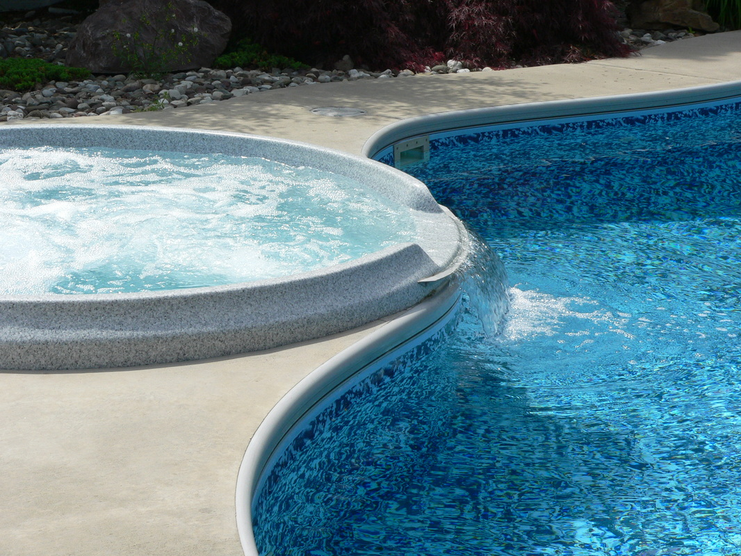 Elyria pools in lagrange oh 44050 Swimming pool water delivery service near me