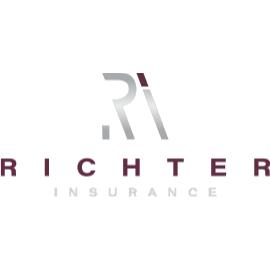 Richter Insurance