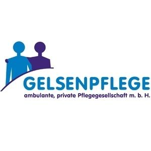Bild zu GELSENPFLEGE ambulante, private Pflegegesellschaft mbH in Gelsenkirchen