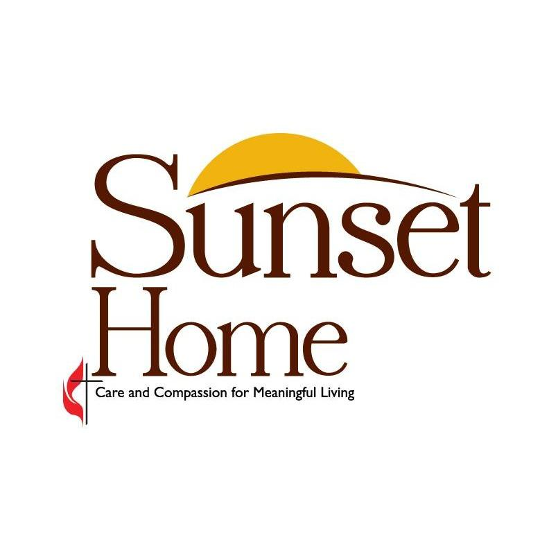 Sunset Home - Quincy, IL - Physical Therapy & Rehab