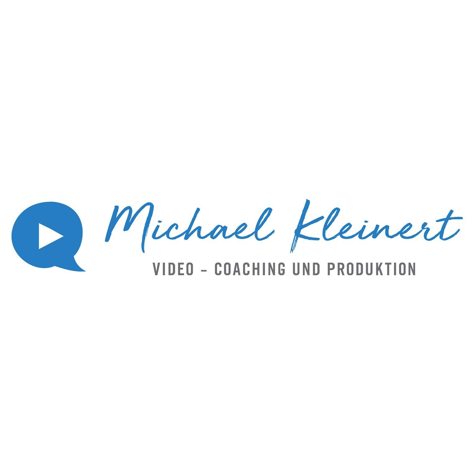 Bild zu Michael Kleinert Video-Coaching in Düsseldorf