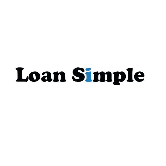 Loan Simple, Inc.