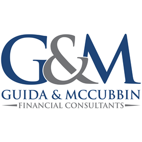 Guida & McCubbin Financial Consultants