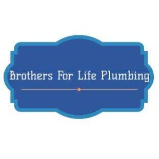 Brothers For Life Plumbing