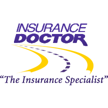Insurance Doctor of Cary